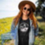 Adventure & travel tshirt 2.jpg