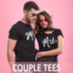 couple TEES.jpg