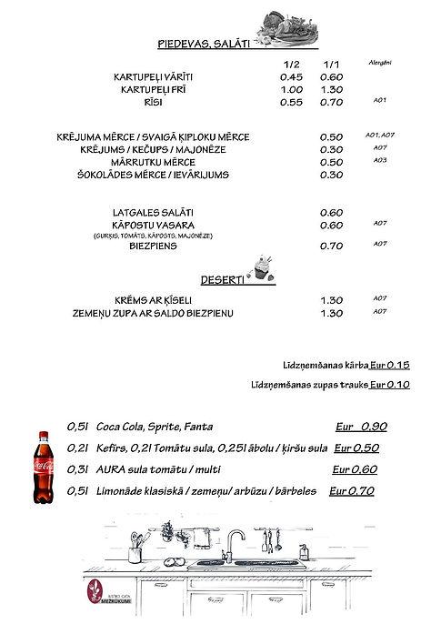 bistroCATA.edienkarte-page-002.jpg
