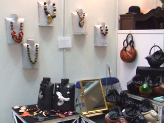 manicolle tokyo vol' 12 in GIFT SHOW