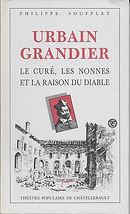 Affiche Urbain Grandier0003.jpg