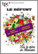 Le Défunt (2).jpg