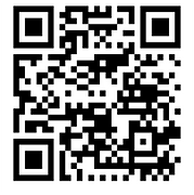 PEQRcode.png