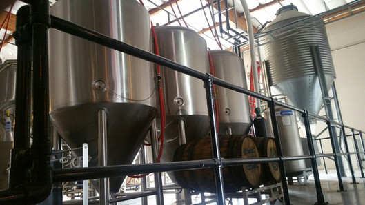 Sacramento Craft Beer here!