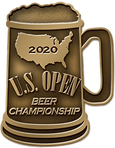 2020_Beer_Medals_Gold US Open.png