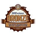 san diego bronze 2020.jpg