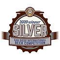 san diego silver 2020.jpg