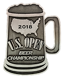 us open 2018 silver.png