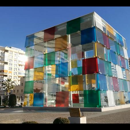 Italiani in Spagna - vivere e lavorare a Malaga!