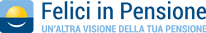 logo-menu-4.png