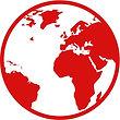 Logo mondo  - 1.jpeg