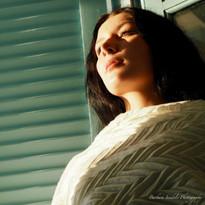 Paros portrait photographer
