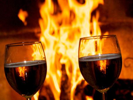 Amazing Umbria & Tuscany Wines in Italy