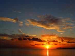 Scopriamo le Isole Cicladi