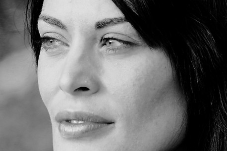 Adele Perna - italian actress