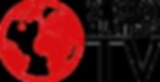 Story Hunters tv logo