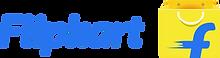 pngfind.com-flipkart-logo-png-3288902.pn
