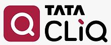 Tatacliq.png