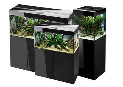 Aquael Glossy | Fyns Akvarie Centrum