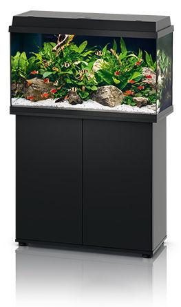 JUWEL Primo 110 | Fyns Akvarie Centrum