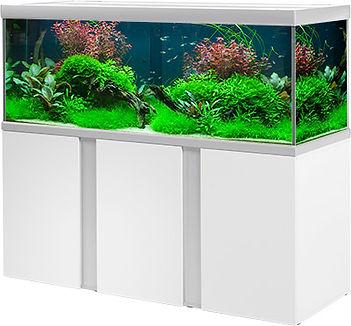 Akvastabil Fusion akvarie | Fyns Akvarie Centrum