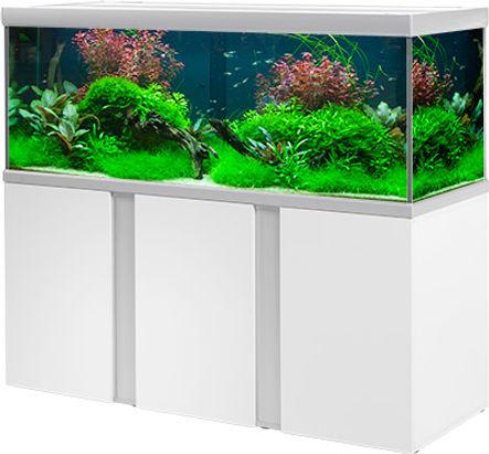 Akvastabil Fusion akvarie   Fyns Akvarie Centrum