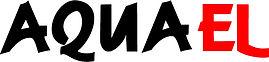 AQUAEL logo | Fyns Akvarie Centrum