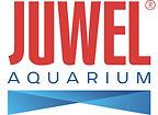 JUWEL logo | Fyns Akvarie Centrum