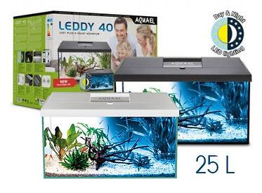 leddy-40-day-night-25-ltr copy.jpg