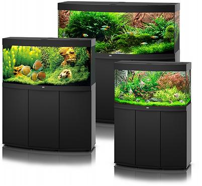 JUWEL Vision Line | Fyns Akvarie Centrum