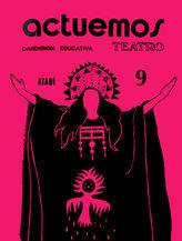 24. actuemos-9-Atabi´-1.jpg