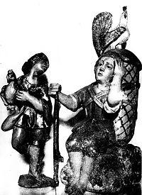8. HojasCultura Popular.jpg