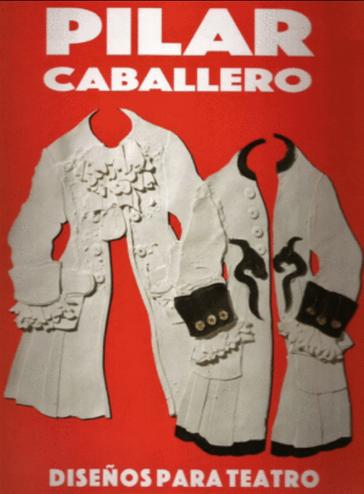 Pilar Caballero