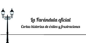 Compañías oficiales de teatro colombiano