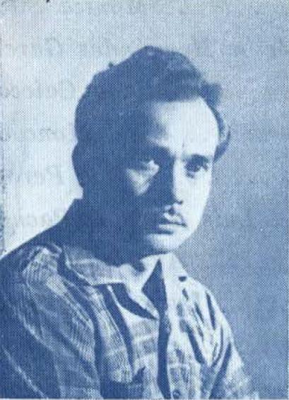 44 Camilo Medina 1961 p 34.png