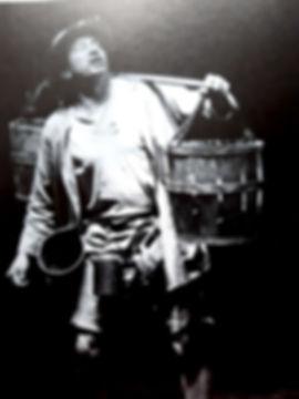 33A Jorge Vargas LaCandela-1.jpg
