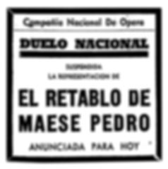 museo de teatro, tetrocolombiano,