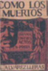 Museartes