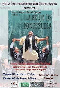 Juan Zapata Olivella