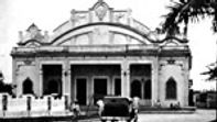 Teatro Apolo de Barranquilla