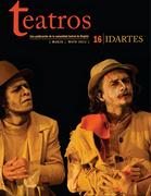 teatro de colombia