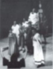 TPB, Teatro Popular de Bogotá