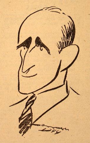 Luis Enrique Osorio Morales