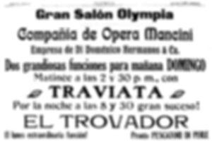 Olympia, teatro en Bogotá, teatro en Colombia, teatro nacional,