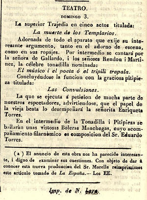 #Teatro, teatro, teatro colombiano, museartes,