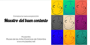 """Carlos Emilio Campos """"Campitos"""""""