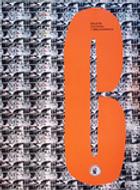 Copia de 1999