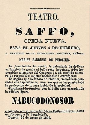 teatro colombiano, artes escénicas, teatro, museartes,