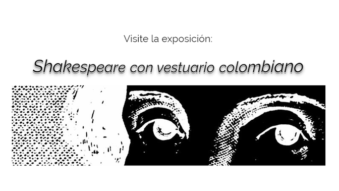 Shakespeare en Museartes