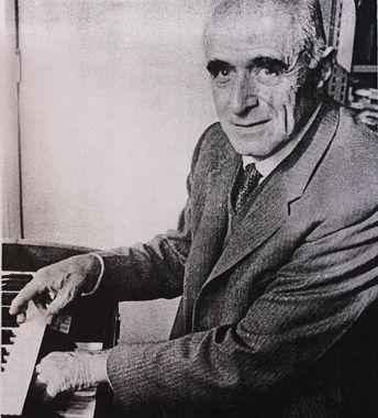 Luis Enrique Osorio